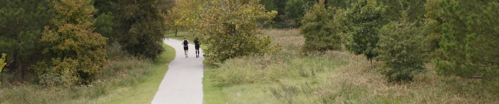 ber-greenway-robertson-runners-1920